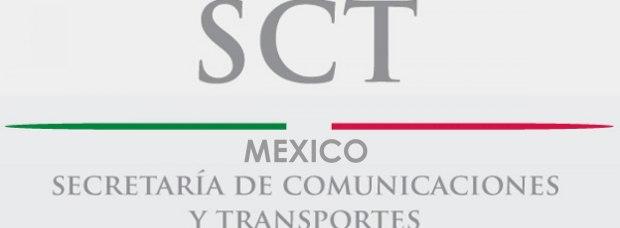Ve rutas con mappir gratis en linea y rapido capufe Mexico 2017.jpg